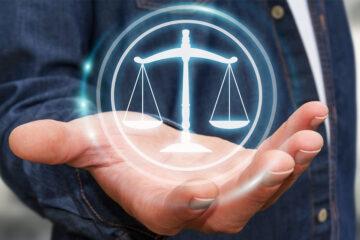 Dava ve Uyuşmazlık Çözümü
